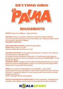 retro 15 05 FORMATO A4